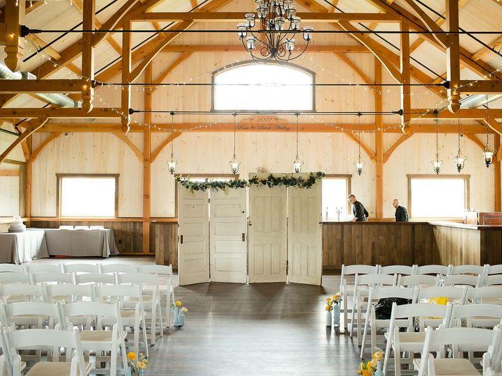 Tmx 1471219537246 File0004 Newtown, Pennsylvania wedding rental