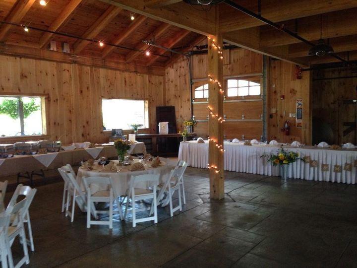 Tmx 1471219551194 File0006 Newtown, Pennsylvania wedding rental