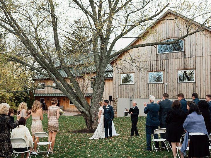 Tmx 1471219565369 File0011 Newtown, Pennsylvania wedding rental