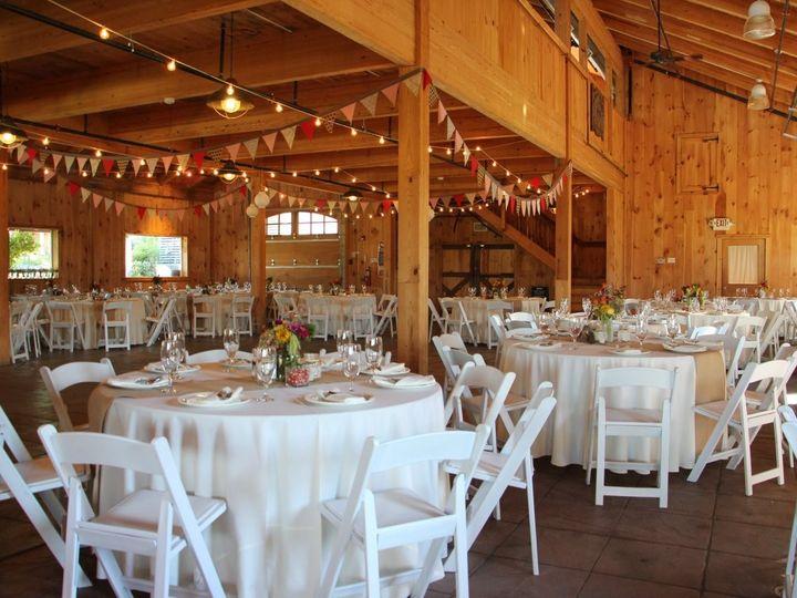 Tmx 1471219572695 File0012 Newtown, Pennsylvania wedding rental
