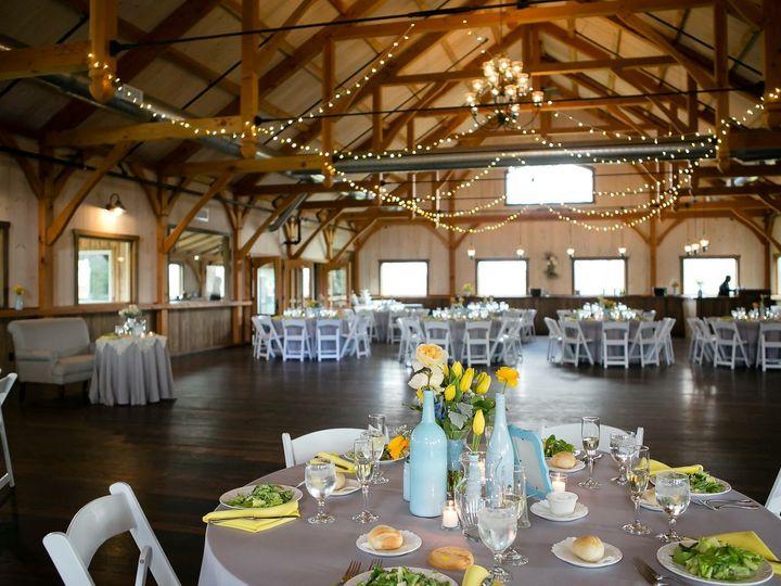 Tmx 1471219670252 File0031 Newtown, Pennsylvania wedding rental