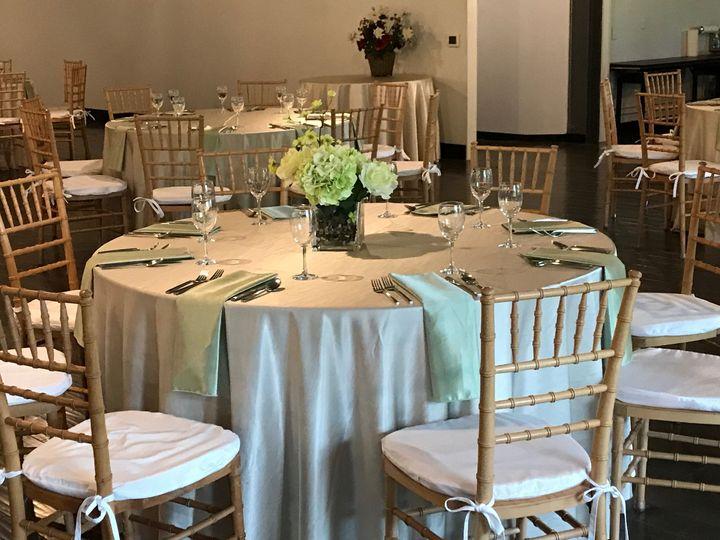 Tmx 1535302491 63de310340221bdf 1535302488 23eae223aca8b7f3 1535302487962 5 IMG 6595 Newtown, Pennsylvania wedding rental
