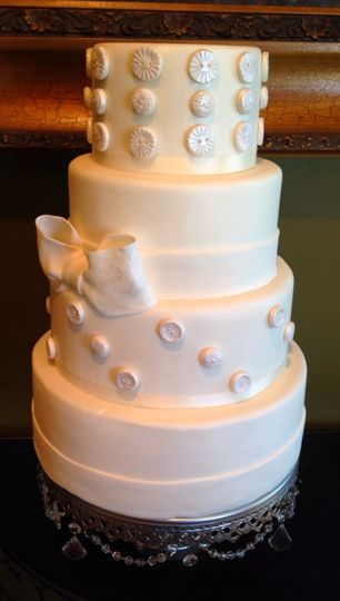 wedding cakes in ogden utah lovee cakes wedding cake south ogden ut weddingwire 24722