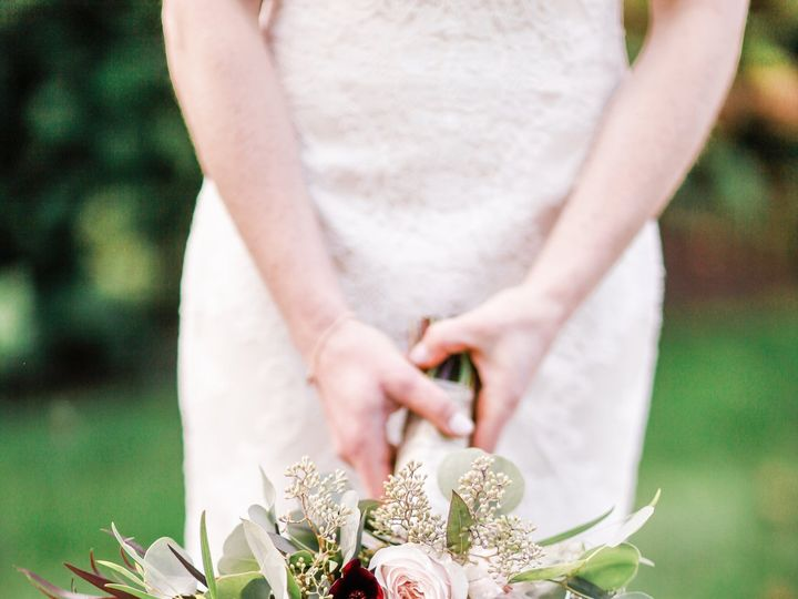 Tmx 20171014 1319 Timryansmith 51 1020603 Millerton, New York wedding florist