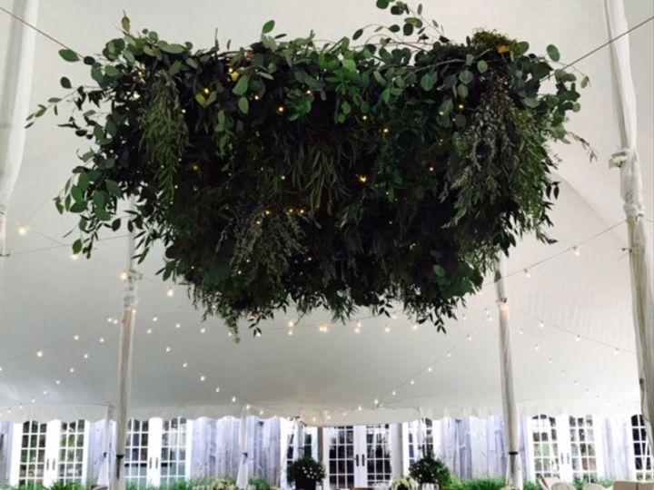Tmx Img 0059 51 1020603 Millerton, New York wedding florist