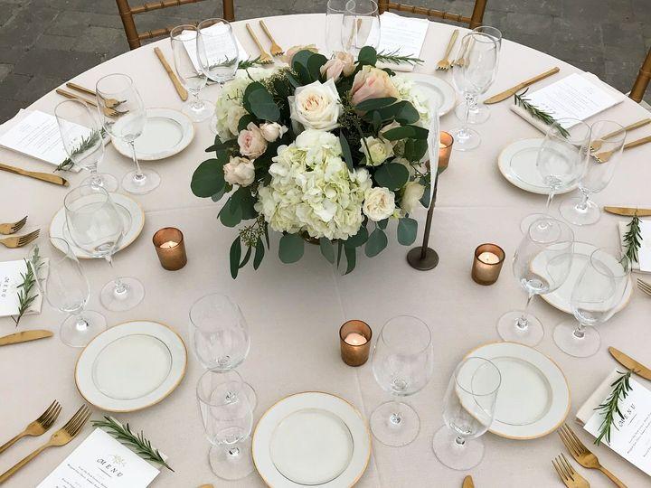 Tmx Img 4274 51 1020603 Millerton, New York wedding florist