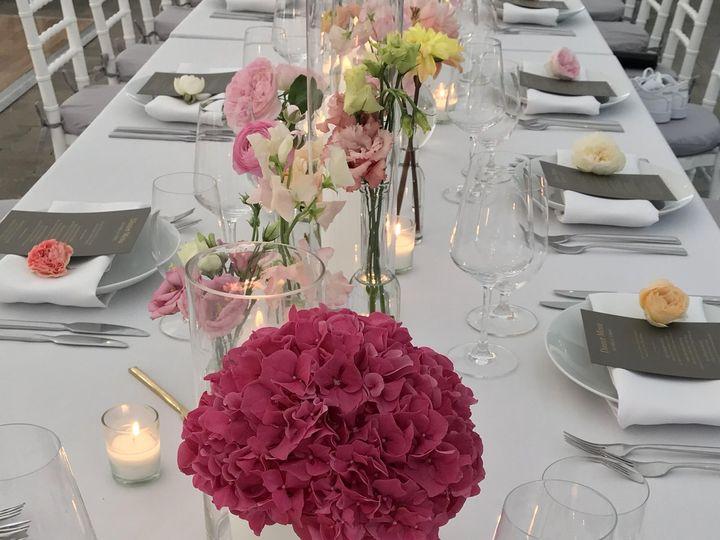 Tmx Img 4795 3 51 1020603 160683130893560 Millerton, NY wedding florist