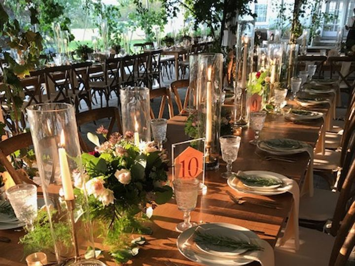 Tmx Img 9859 51 1020603 Millerton, New York wedding florist