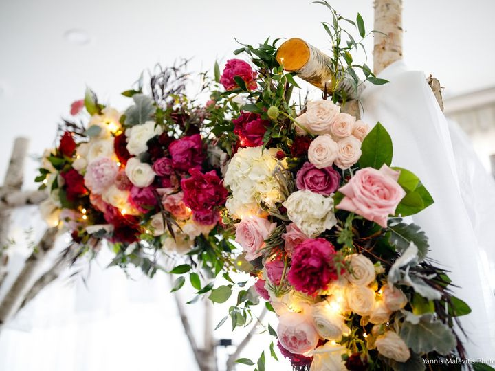 Tmx Yannis Malevitis Ar 384 51 1020603 Millerton, New York wedding florist