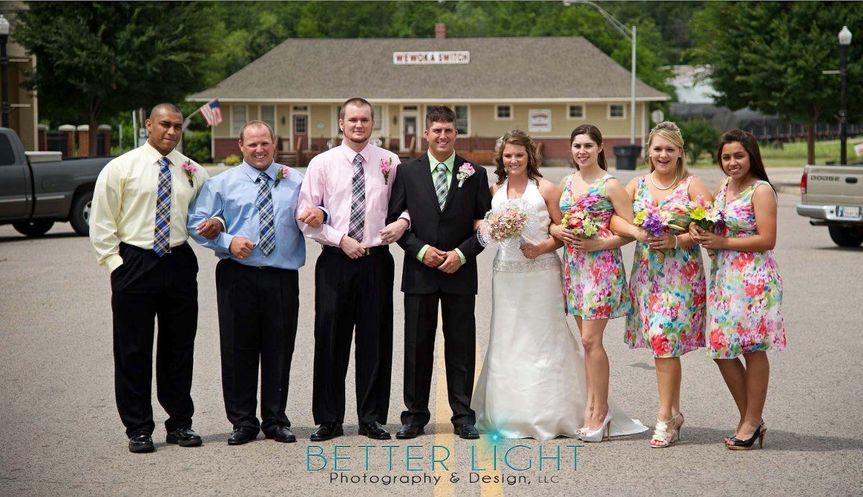 Better Light Photography & Design