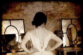 Katherine Robertson Photography