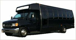 Tmx 1305144092595 Fleetbus White Plains wedding transportation