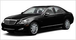 Tmx 1305144093845 Fleetmerc White Plains wedding transportation