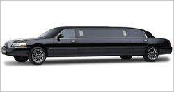 Tmx 1305144094626 Fleetstretch White Plains wedding transportation