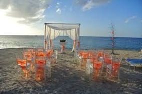 An Event to Remember - Wedding & Event Planning, IL