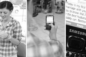Digital Memories Photography