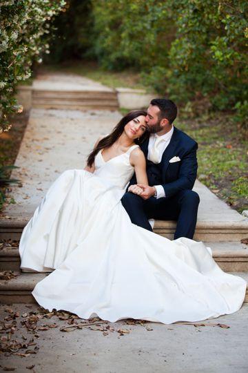 weddingwire20 51 541603 1556721705
