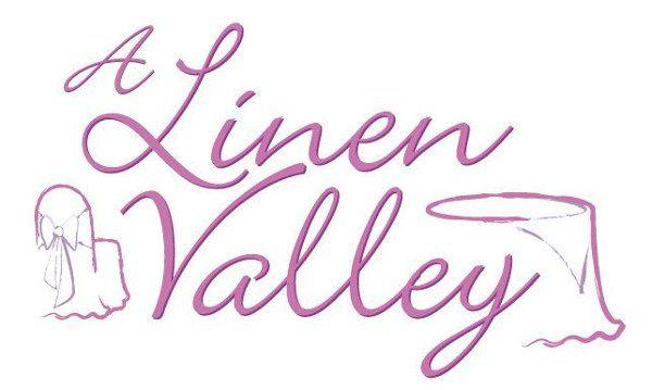 A Linen Valley