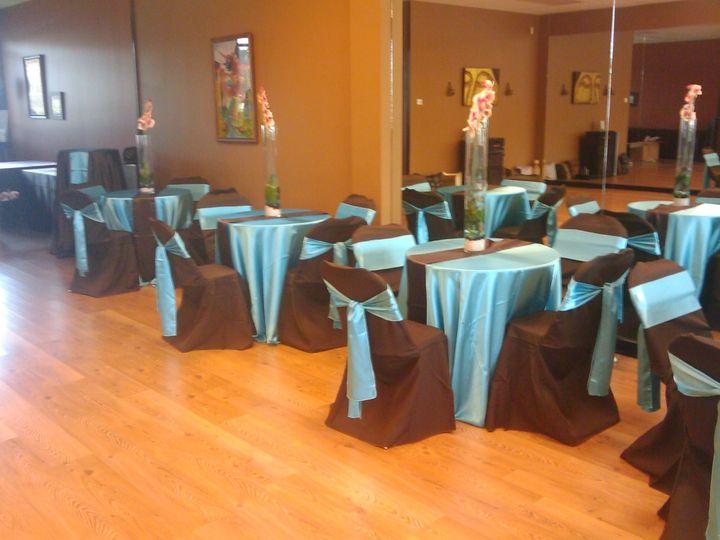 Tmx 1415722510223 2009 07 18 16.49.47 Largo, Florida wedding rental