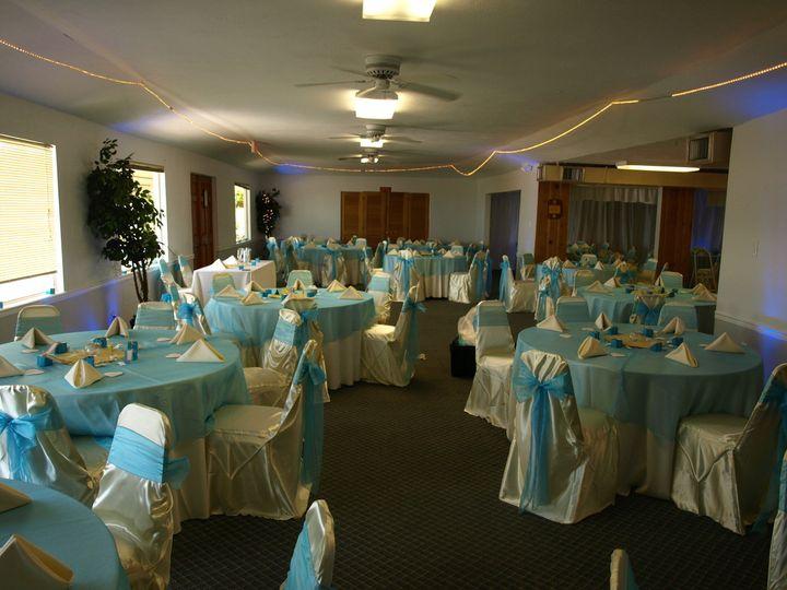 Tmx 1415722517816 Cam1 3 Largo, Florida wedding rental