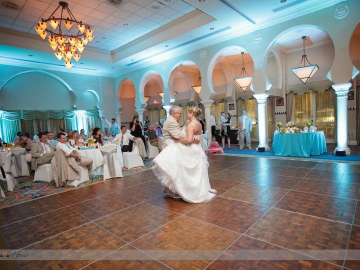 Tmx 1415722528615 0723 Largo, Florida wedding rental