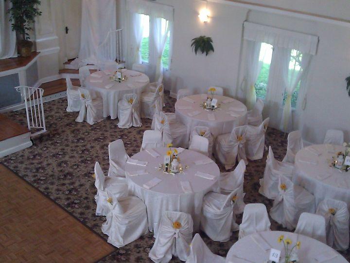 Tmx 1415722585065 Carelli032012 31 Largo, Florida wedding rental