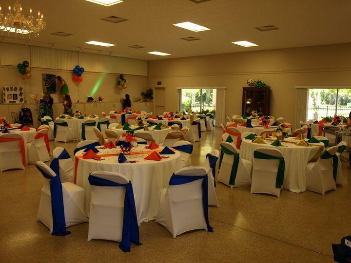 Tmx 1415722598515 Casa 2 Largo, Florida wedding rental