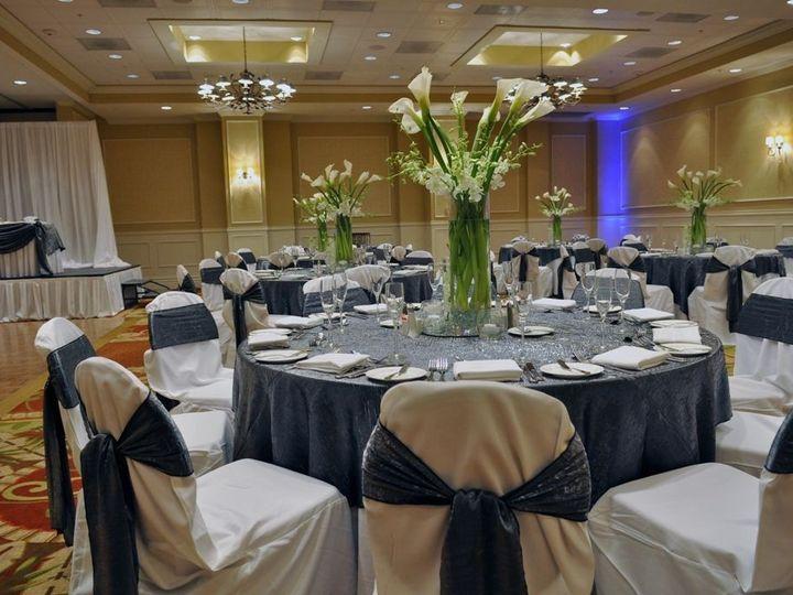 Tmx 1415722607874 Dsc4916 Largo, Florida wedding rental