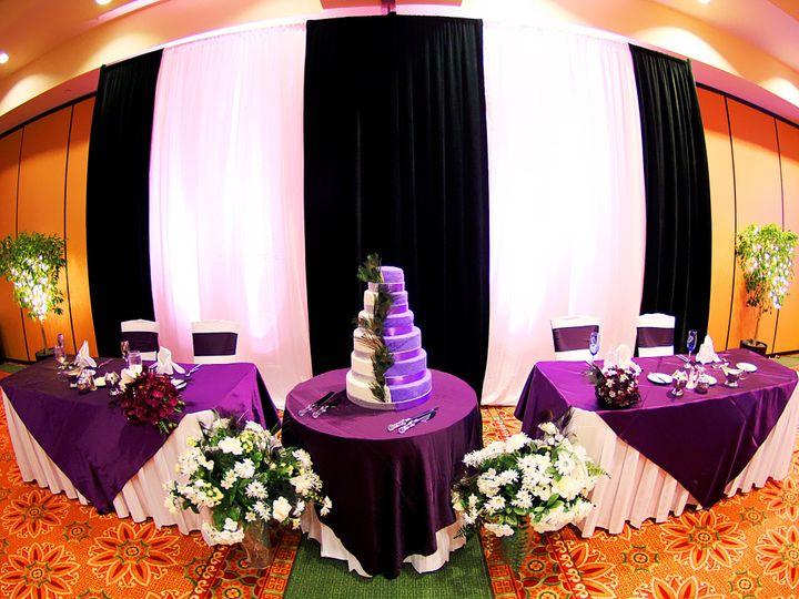 Tmx 1415722611300 Davis121212 13 Largo, Florida wedding rental