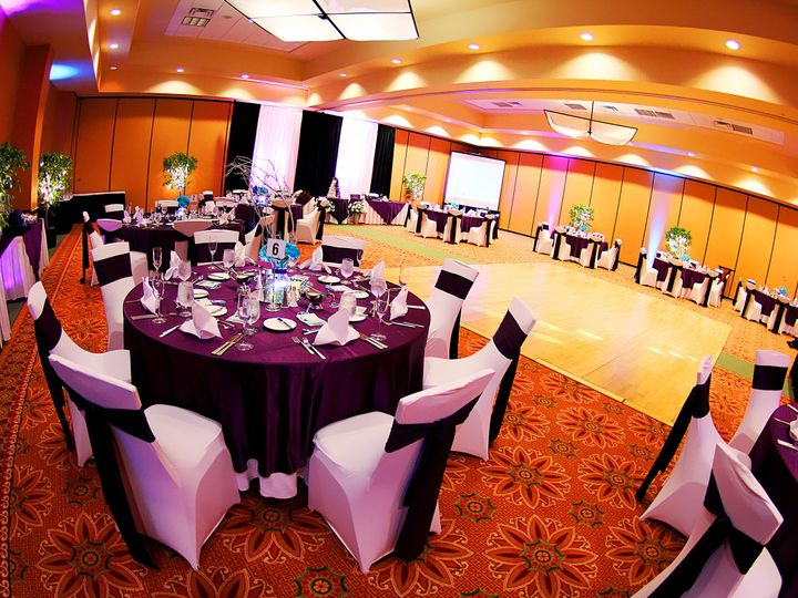 Tmx 1415722648938 Davis121212 11 Largo, Florida wedding rental
