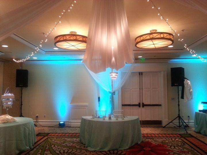 Tmx 1415722657733 20140201164853 Largo, Florida wedding rental