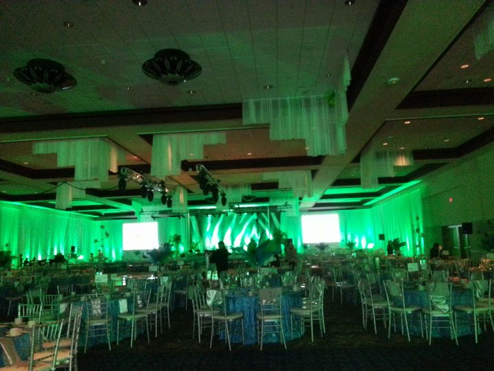 Tmx 1415722676279 20140517164310 Largo, Florida wedding rental