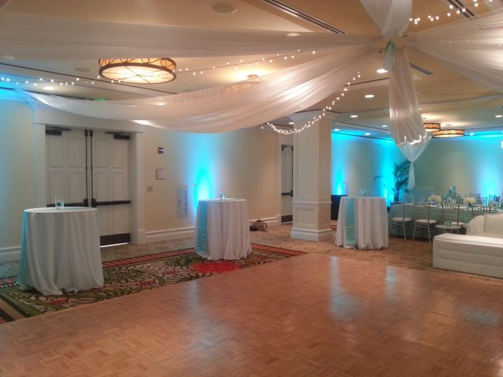 Tmx 1415722685082 20140201171055 Largo, Florida wedding rental