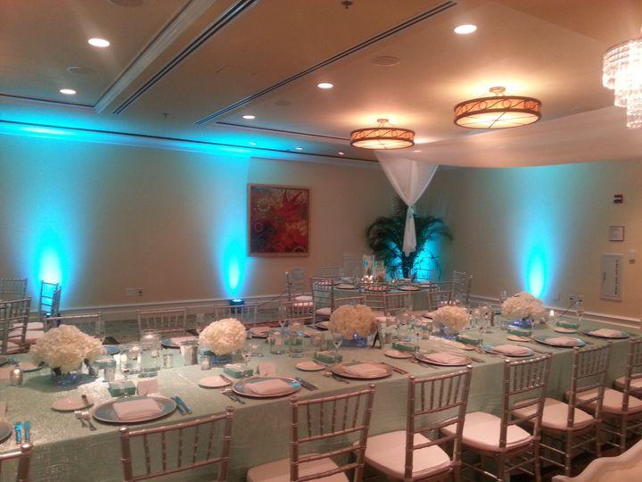 Tmx 1415722693132 20140201171047 Largo, Florida wedding rental