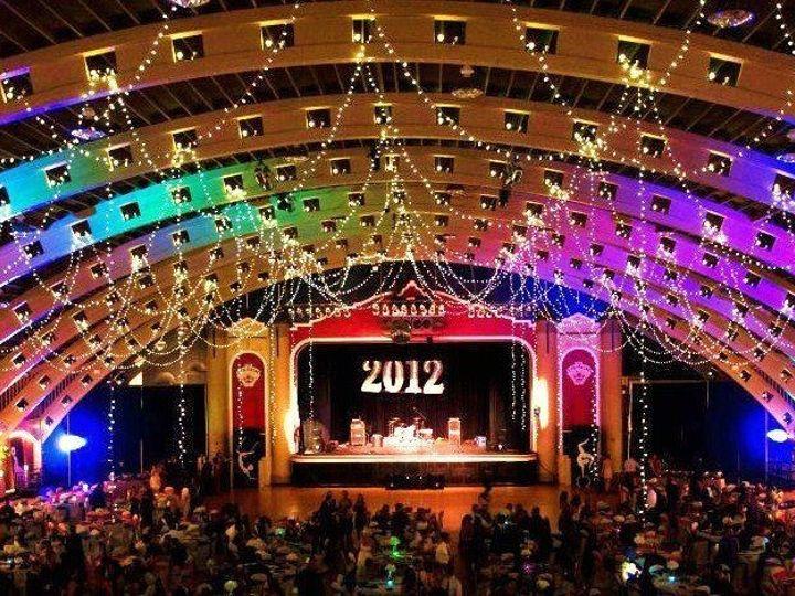 Tmx 1415722703025 Ball1012 6 Largo, Florida wedding rental
