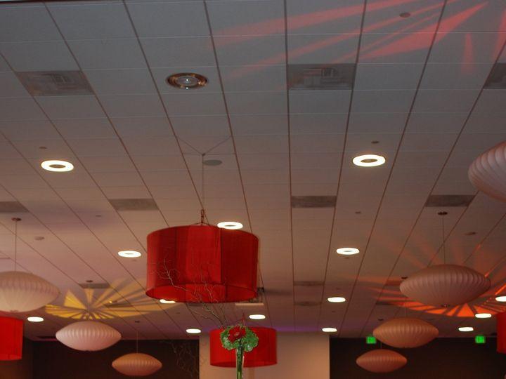 Tmx 1415722705950 Aug 0309 1580 Largo, Florida wedding rental