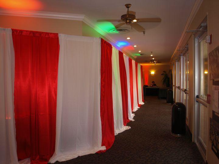 Tmx 1415722787136 Ball1012 18 Largo, Florida wedding rental