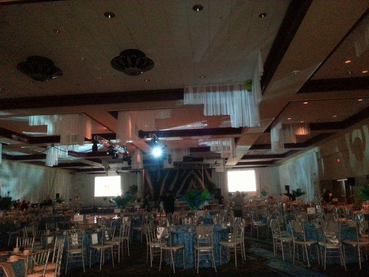 Tmx 1415722797741 20140517164306 Largo, Florida wedding rental