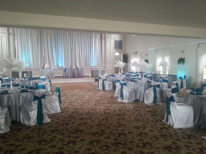Tmx 1415722829501 20131124135946 Largo, Florida wedding rental