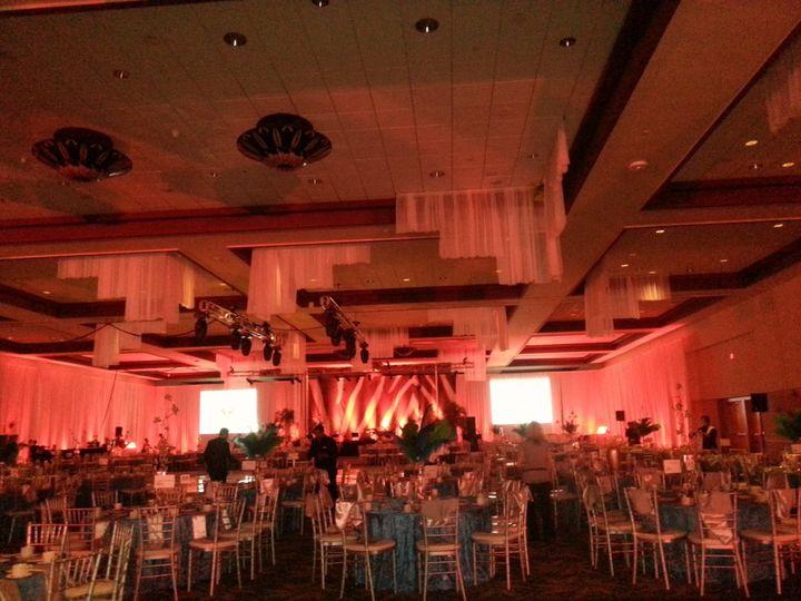 Tmx 1415722842371 20140517164301 Largo, Florida wedding rental