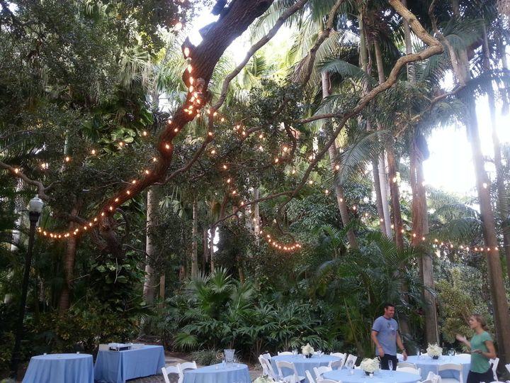 Tmx 1415722858809 20131101174035 Largo, Florida wedding rental