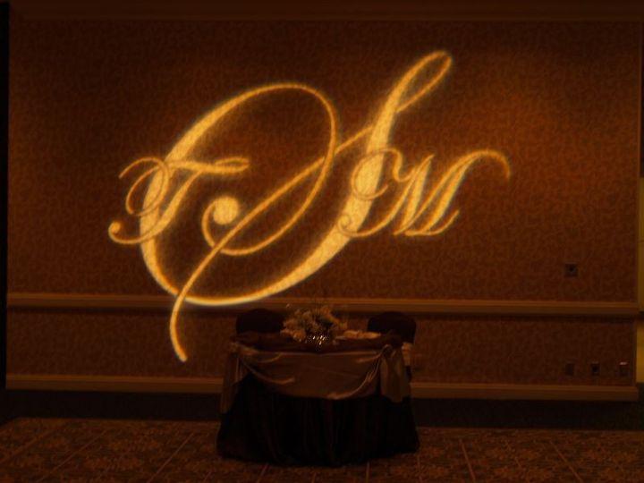 Tmx 1415722871552 Basic Largo, Florida wedding rental