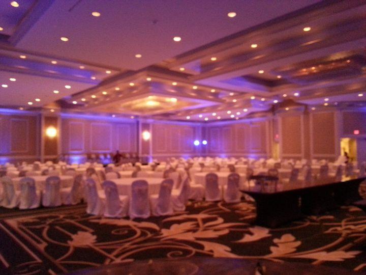 Tmx 1511110659525 20140214172252 Largo, Florida wedding rental