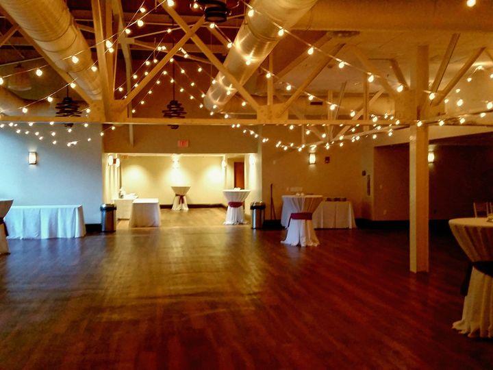 Tmx 1511111078766 Bulbs2 Largo, Florida wedding rental