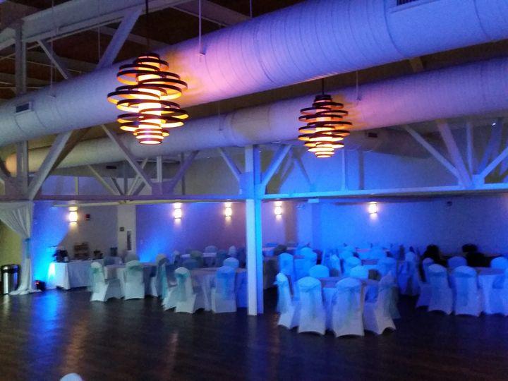 Tmx 1511111085782 20161118121431 Largo, Florida wedding rental