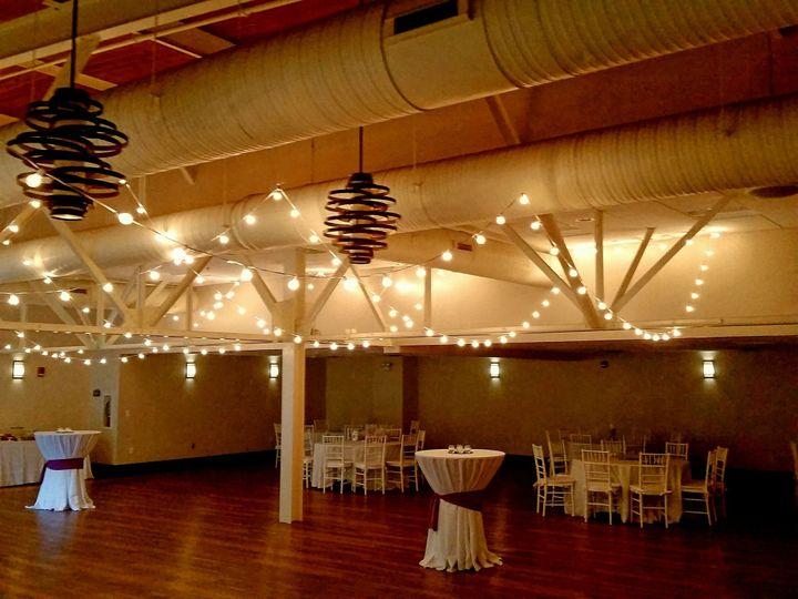 Tmx 1511111101137 Bulbs Largo, Florida wedding rental
