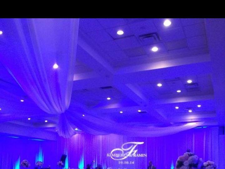 Tmx Ramin 51 51603 Largo, Florida wedding rental