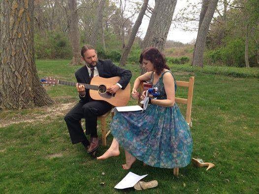Tmx 1433784395217 1508196474632436016990371492122938201521n York wedding ceremonymusic