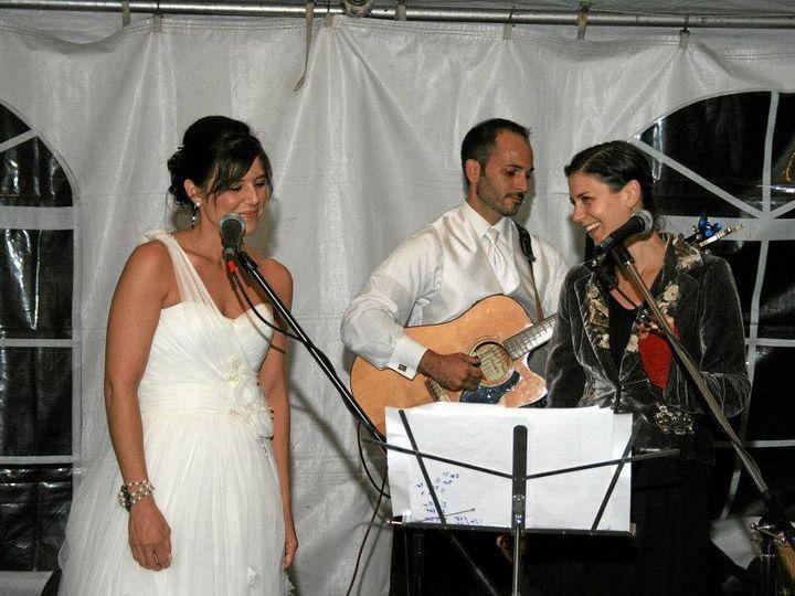 Tmx 1447107800463 39745444527729529561308795880n York wedding ceremonymusic