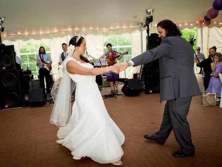 Tmx 1447107820793 1005646101530629015757051113390703n York wedding ceremonymusic